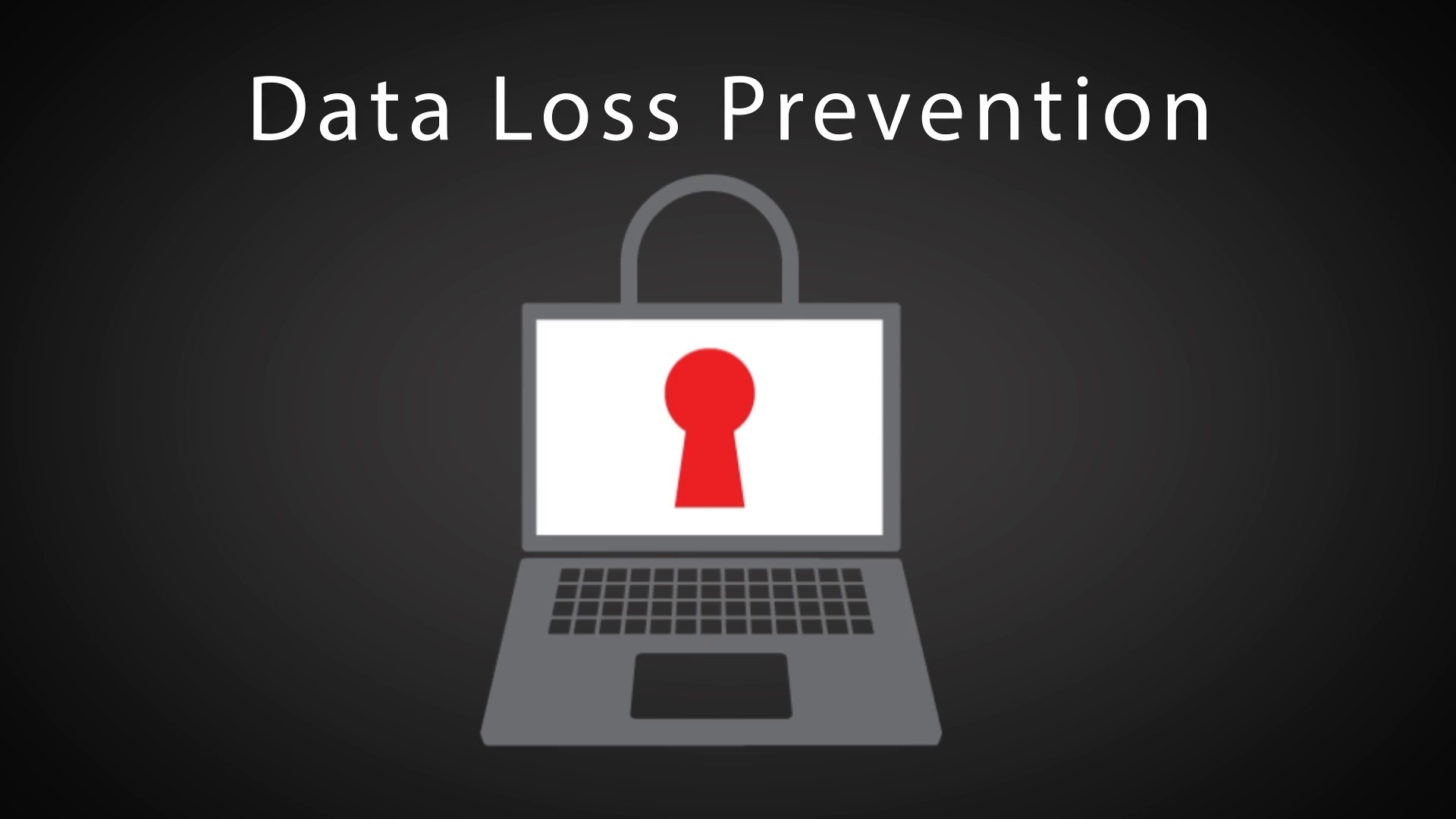 Read more about the article Top Ways to Prevent Data Loss