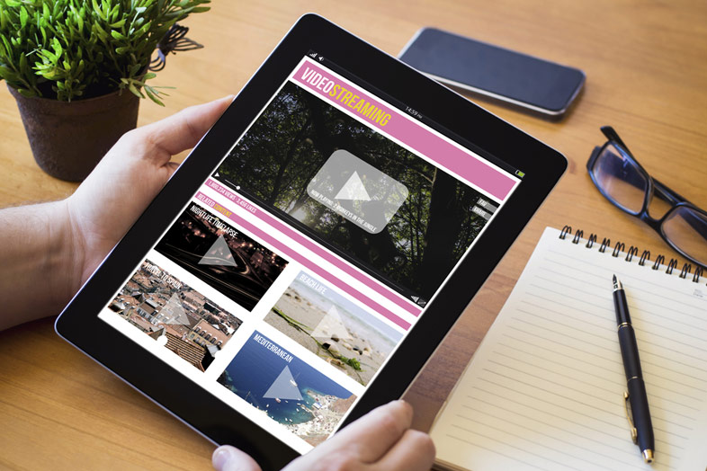Read more about the article Does Live Video Streaming Work?