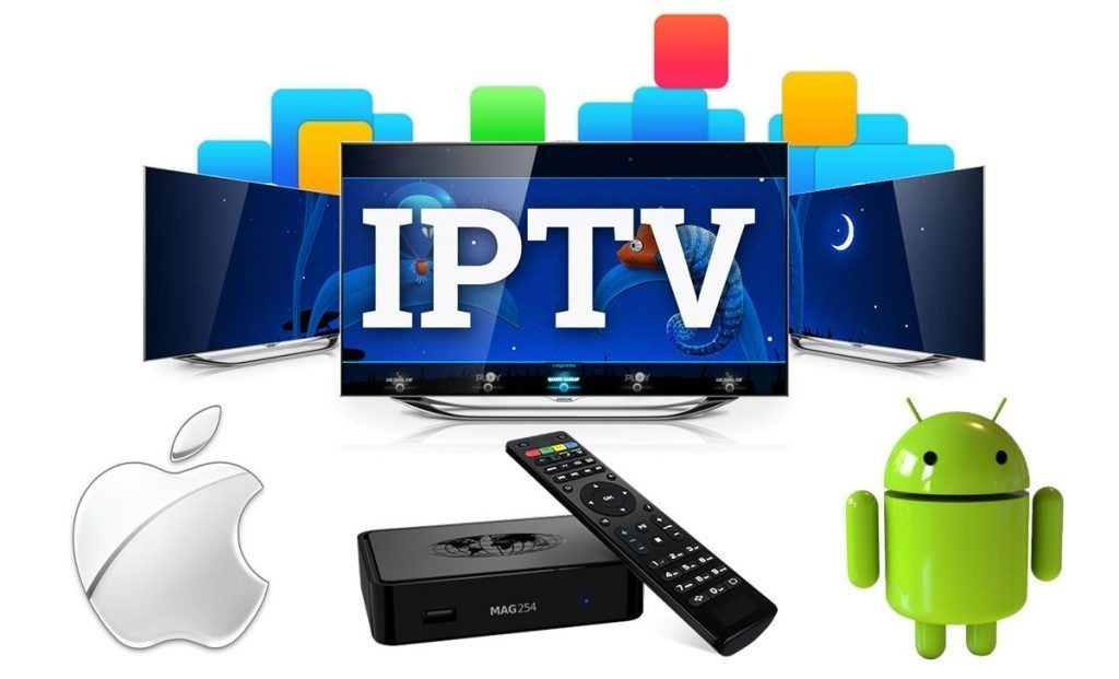 Read more about the article Why IPTV And Things That Should Matter When Looking For A Service Provider