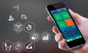 Read more about the article 360 Degree Enterprise Mobility Solutions