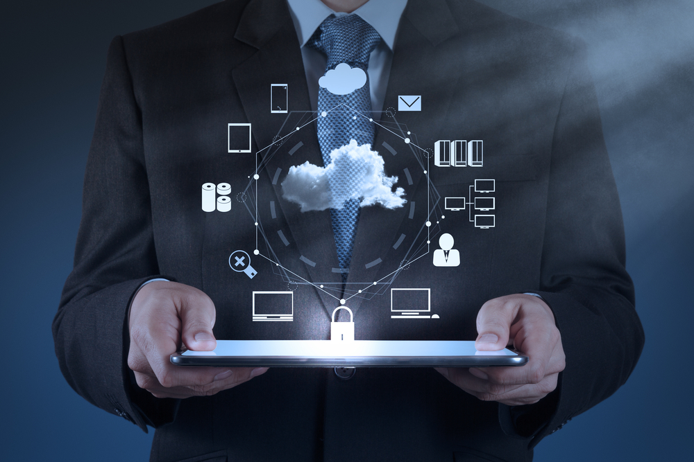 Read more about the article Managed Services – The Secret Sauce For A Successful Managed Services Business