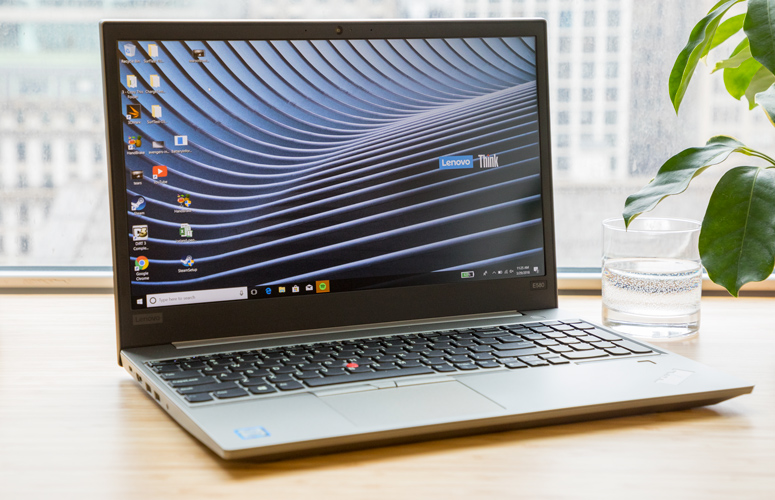 Read more about the article Best Laptops Under $600 for 2019!!