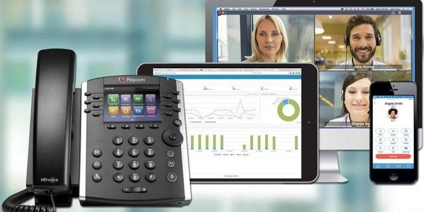 Read more about the article 10 Reasons You Should Invest in a New Telephone System