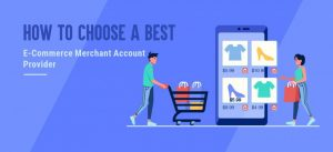 Read more about the article How to Choose the Perfect Merchant Account