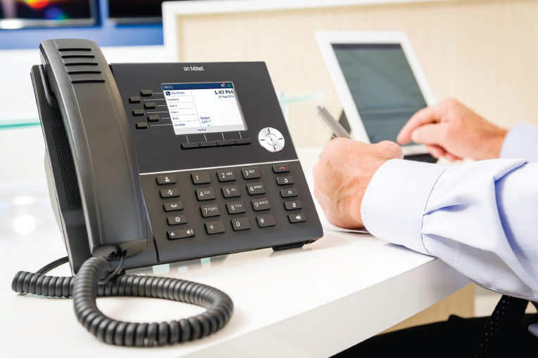 Read more about the article Need-To-Know Tips on How to Choose the Best IT and Telephone System for Small Businesses